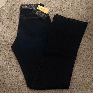 🤘🏻Rock & Republic Jeans NWT